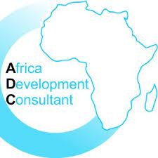 Africa Development Consultants and Equip-Rwanda start collaboration is serving SME's