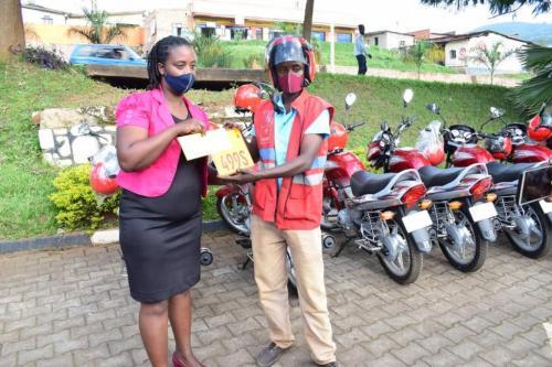 Equip-rwanda-motorbikes1