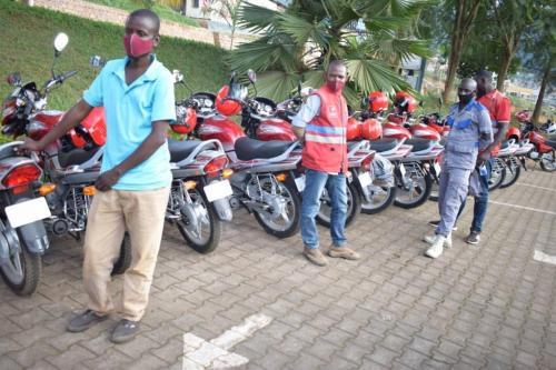 Equip-rwanda-motorbikes2