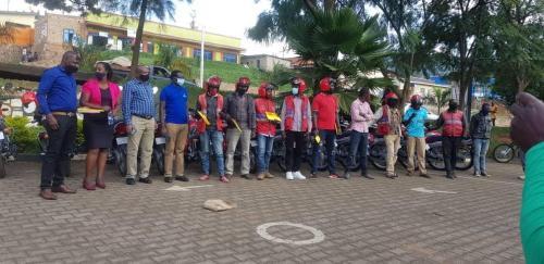 Equip-rwanda-motorbikes3