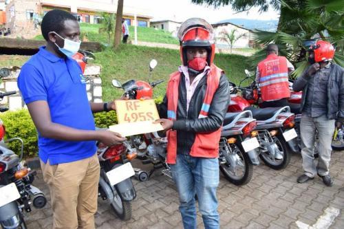 Equip-rwanda-motorbikes4
